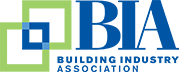 bia (Building Industry Association) Logo