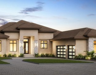 Klein-Rendering-Front-of-Home